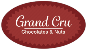 grand-cru-logo-header