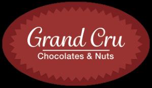 grand-cru-logo-header