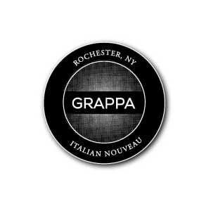 Grappa_Logo_outlines